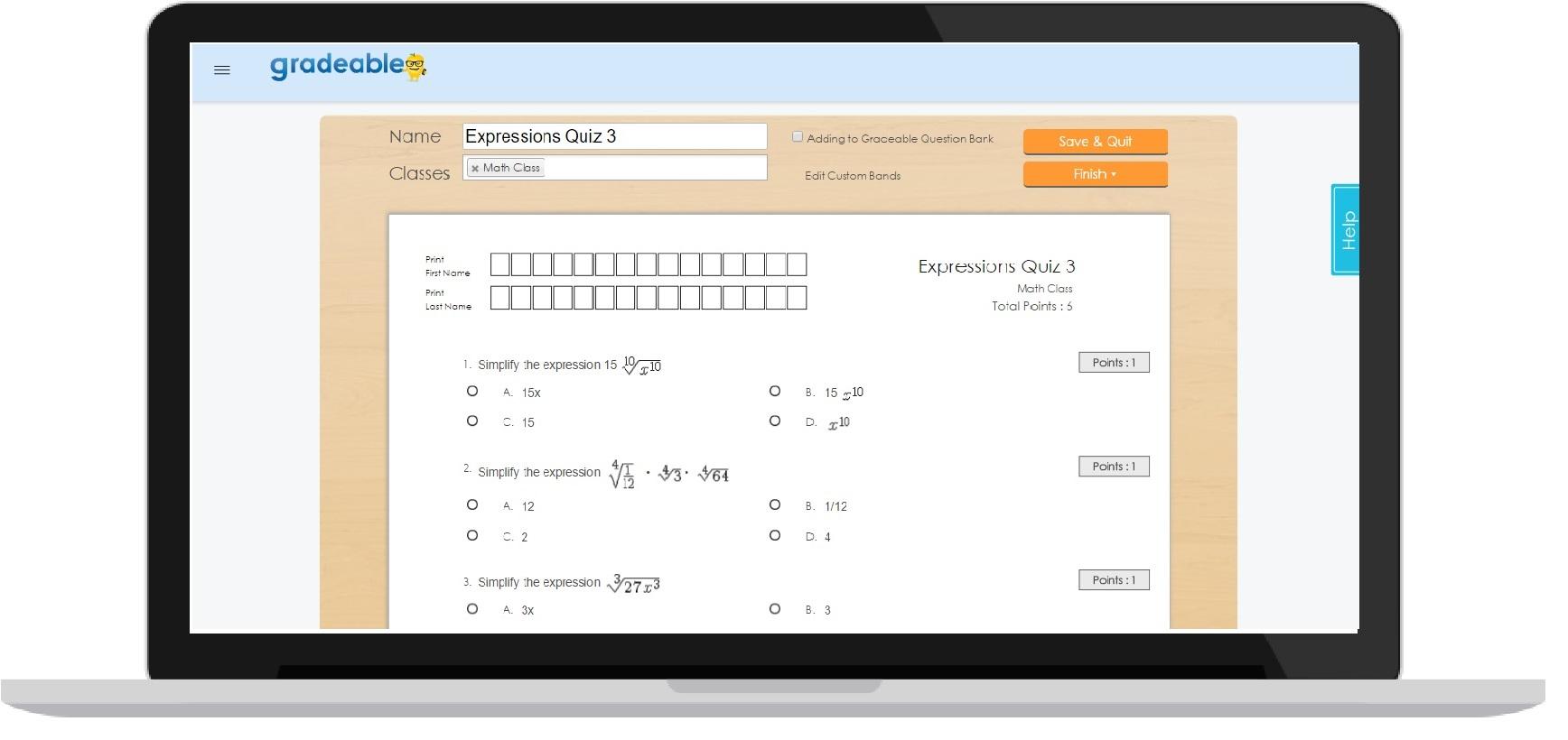Teachers_design_math_laptop