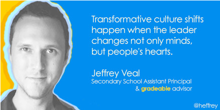 Jeffrey Veal