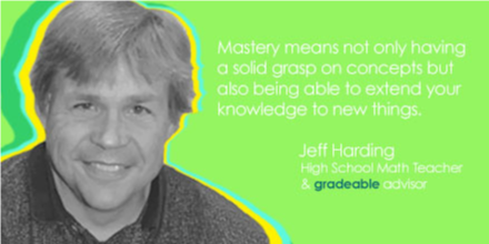 Jeff Harding
